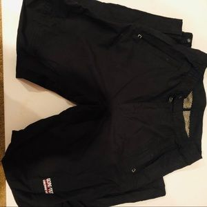 Obermeyer Men's Gore-Tex Ski Pants Medium